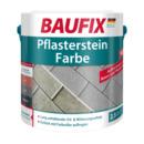 Bild 1 von BAUFIX Pflasterstein Farbe transparent 2,5L