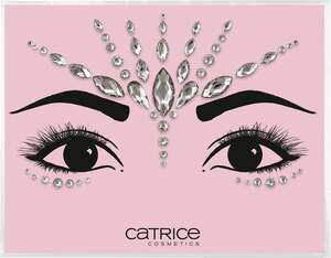 Catrice Lash Couture Face Jewels