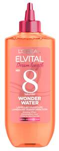 L'Oréal Paris Elvital Dream length 8 Sekunden Wonder Water