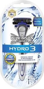 Wilkinson Sword Hydro 3 Rasierer