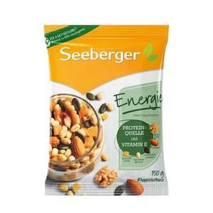 Seeberger Energie