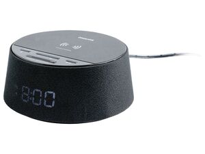 PHILIPS Radiowecker »TAPR702«, mit Sleep Timer