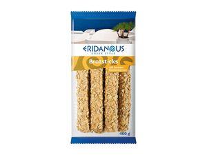 Eridanous Brotsticks