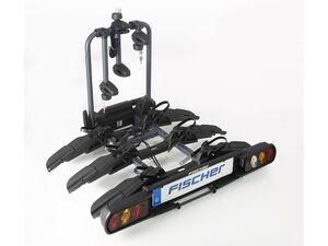 FISCHER Fahrradträger für Anhängerkupplung »ProlineEvo«