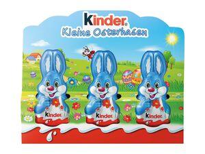 Kinder Kleine Osterhasen