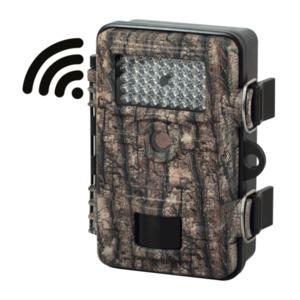 MAGINON     Wild- / Überwachungskamera WK4 HDW