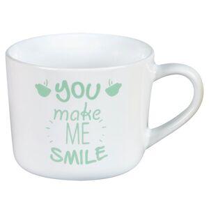 CROFTON®  Kaffeetasse