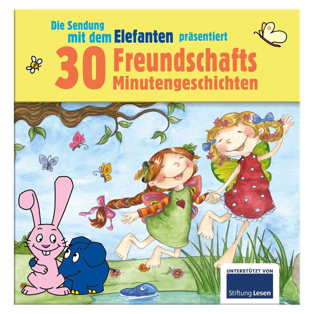 """Bild 3 von """"Die Maus"""" Wissens-/Vorlesekarten"""