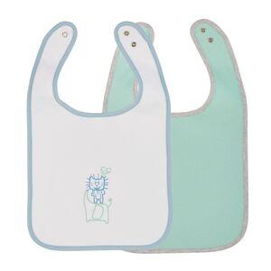 impidimpi Baby-Accessoires