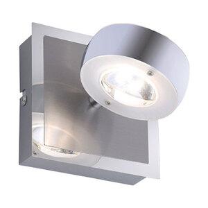 LED-Wandleuchte LOLAsmart Opti1