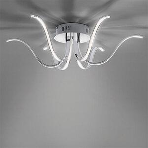 LED-Deckenleuchte Valerie1