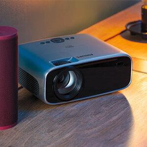 Full-HD-Beamer NeoPix Ultra2 NPX6421