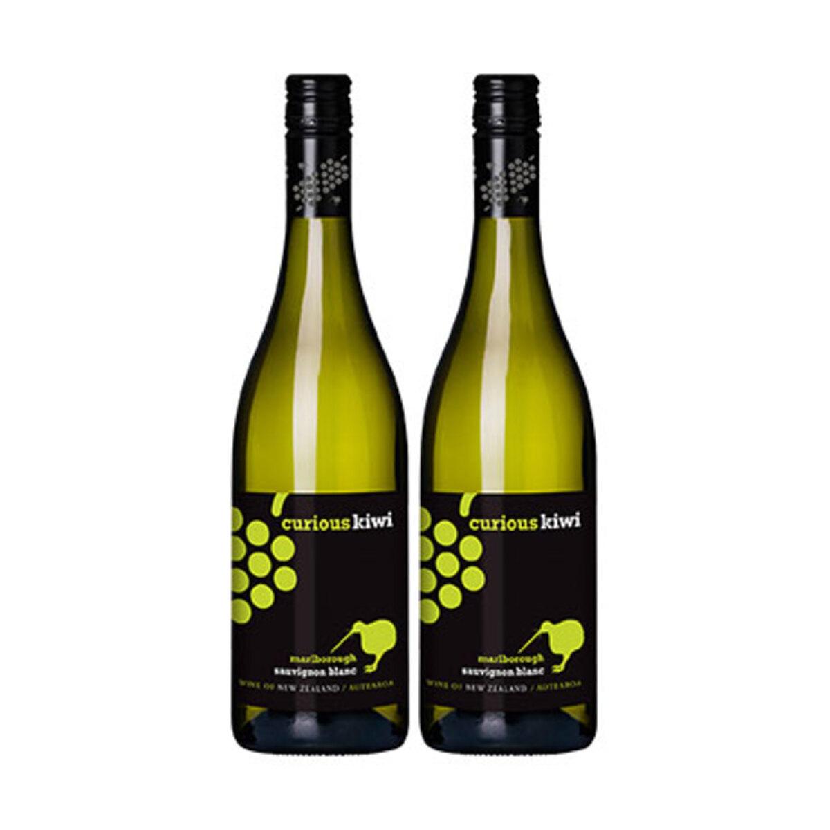 Bild 5 von Weinpaket Ostern1