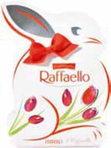 Raffaello Osterhase