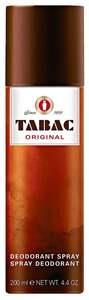 Tabac Original Deodorant Spray 1.98 EUR/ 100 ml