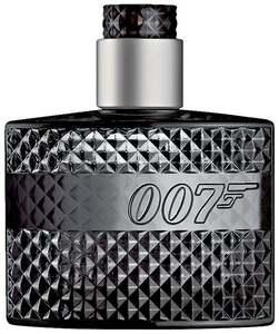 James Bond 007 Eau de Toilette 41.67 EUR/ 100 ml