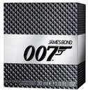 Bild 2 von James Bond 007 Eau de Toilette 41.67 EUR/ 100 ml