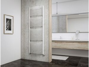Schulte Design-Heizkörper Venedig