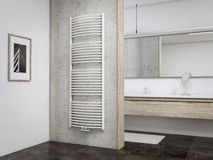 Schulte Design-Heizkörper Venedig mit Mittenanschluss