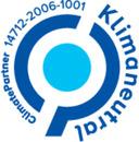 Bild 3 von Alterra Sensitiv Augencreme Parfümfrei 25.00 EUR/ 100 ml