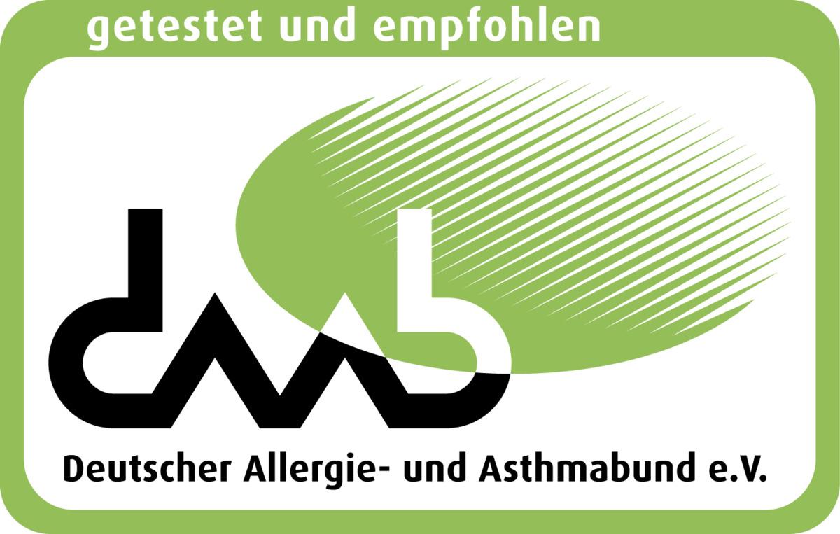 Bild 2 von domol Color Flüssigwaschmittel Ultra Sensitiv 0.13 EUR/ 1 WL
