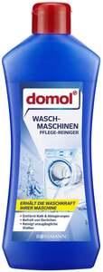 domol Waschmaschinen Pflege-Reiniger 0.56 EUR/ 100 ml