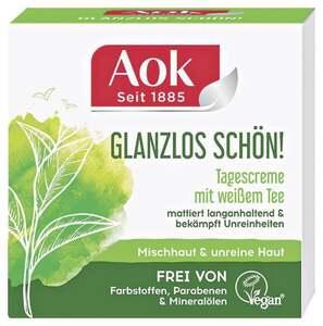 Aok Mattierende Tagespflege 5.98 EUR/ 100 ml