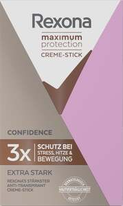 Rexona Women Maximum Protection Anti-Transpirant Deo-C 7.76 EUR/ 100 ml
