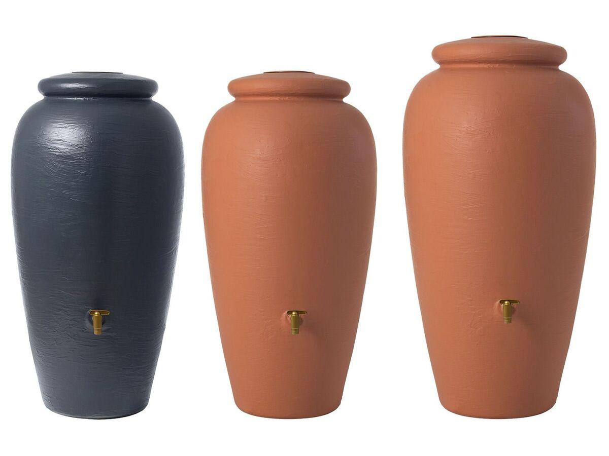 Bild 1 von 4rain AMPHORA Regenwasserbehälter