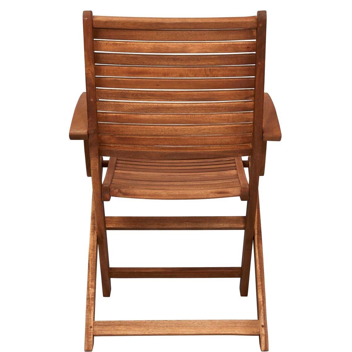 Bild 5 von SOMERSET Stuhl mit Armlehne