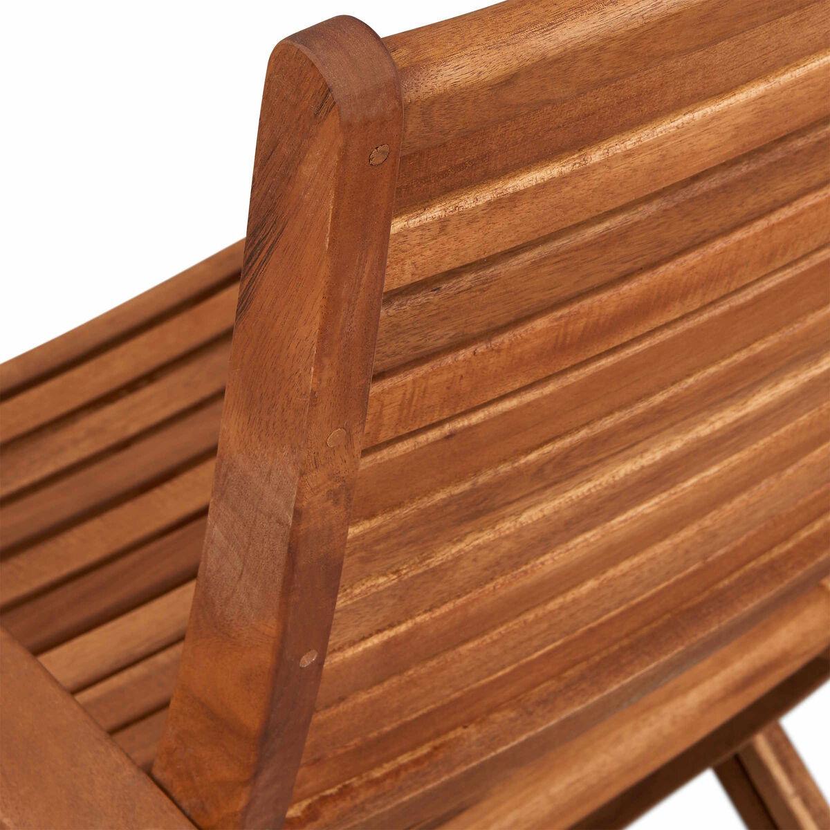 Bild 6 von SOMERSET Stuhl mit Armlehne
