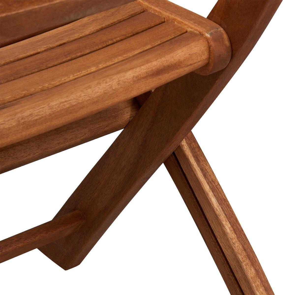 Bild 7 von SOMERSET Stuhl mit Armlehne
