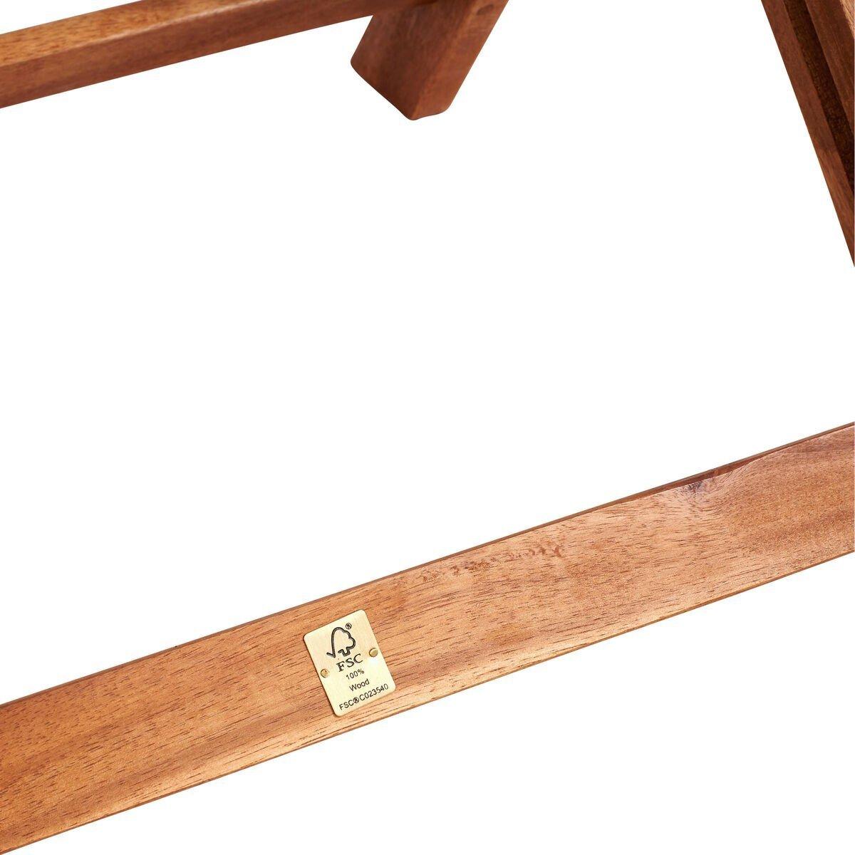 Bild 8 von SOMERSET Stuhl mit Armlehne