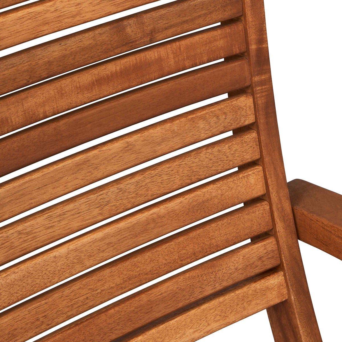 Bild 9 von SOMERSET Stuhl mit Armlehne