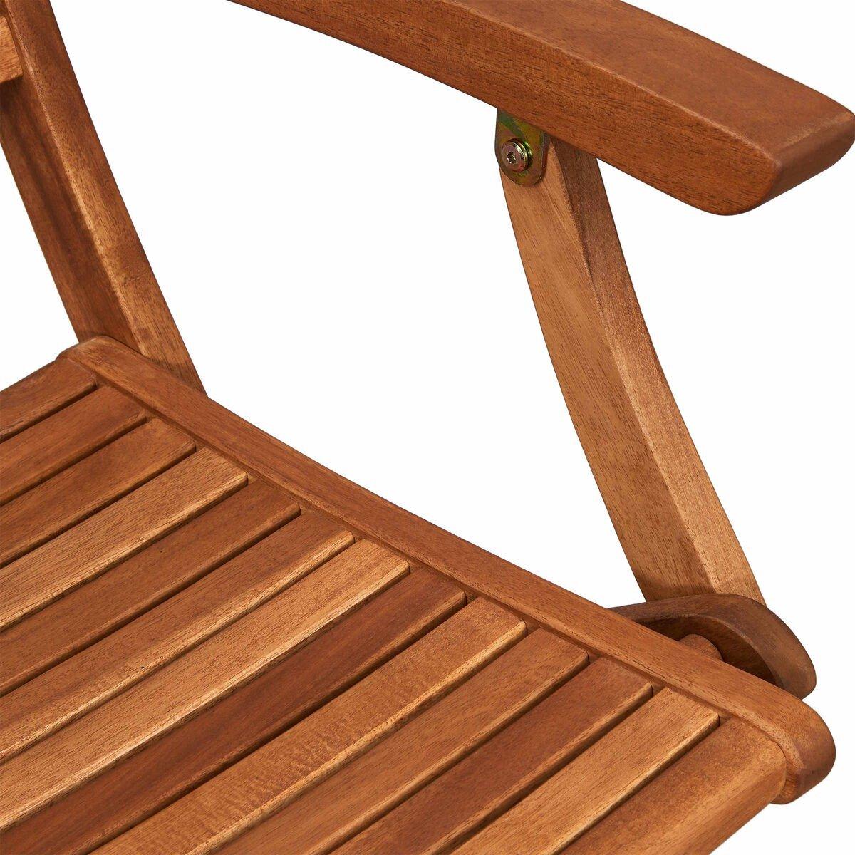 Bild 10 von SOMERSET Stuhl mit Armlehne
