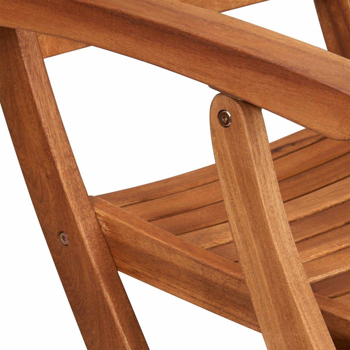 Bild 11 von SOMERSET Stuhl mit Armlehne