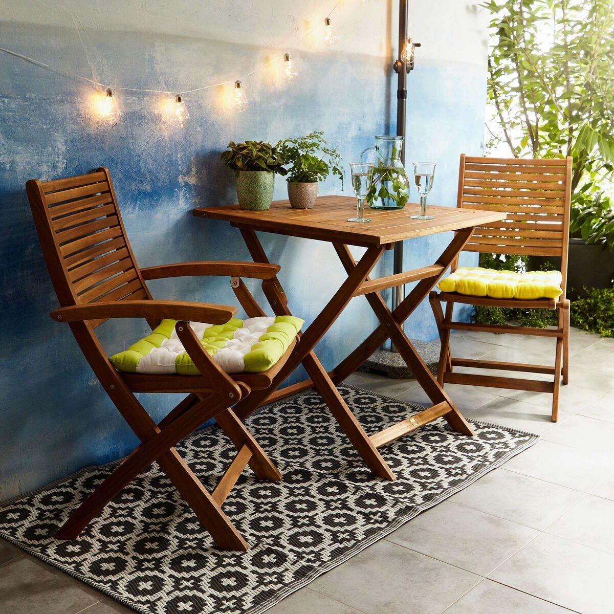 Bild 15 von SOMERSET Stuhl mit Armlehne