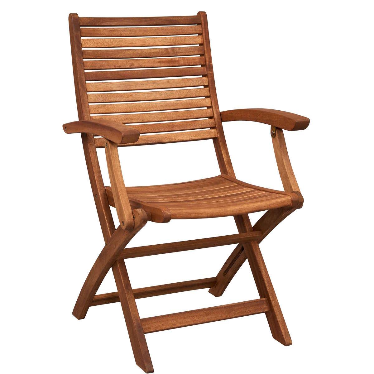Bild 17 von SOMERSET Stuhl mit Armlehne