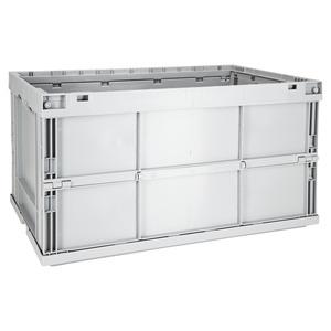 Transport- und Lagerbehälter, Faltbox
