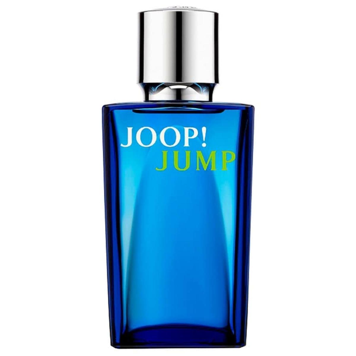 Bild 2 von Joop! Joop! Jump