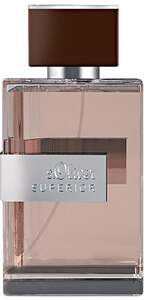 s.Oliver Selection Superior 