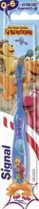 Signal              Kids Kinder-Zahnbürste