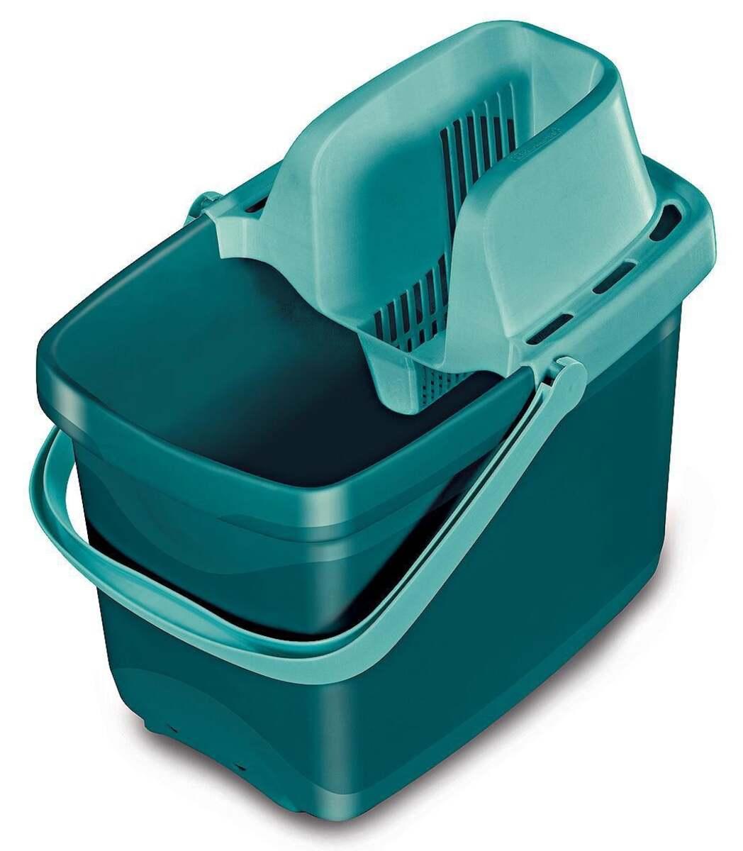 Bild 9 von LEIFHEIT Combi Clean Bodenwischer-Set