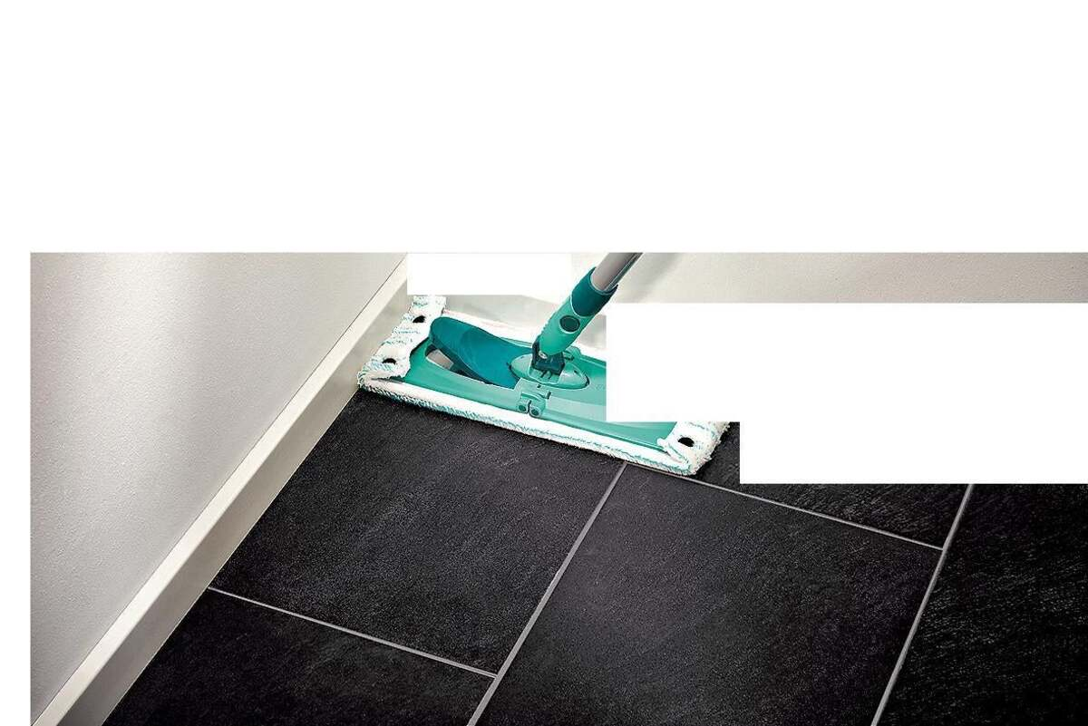 Bild 12 von LEIFHEIT Combi Clean Bodenwischer-Set