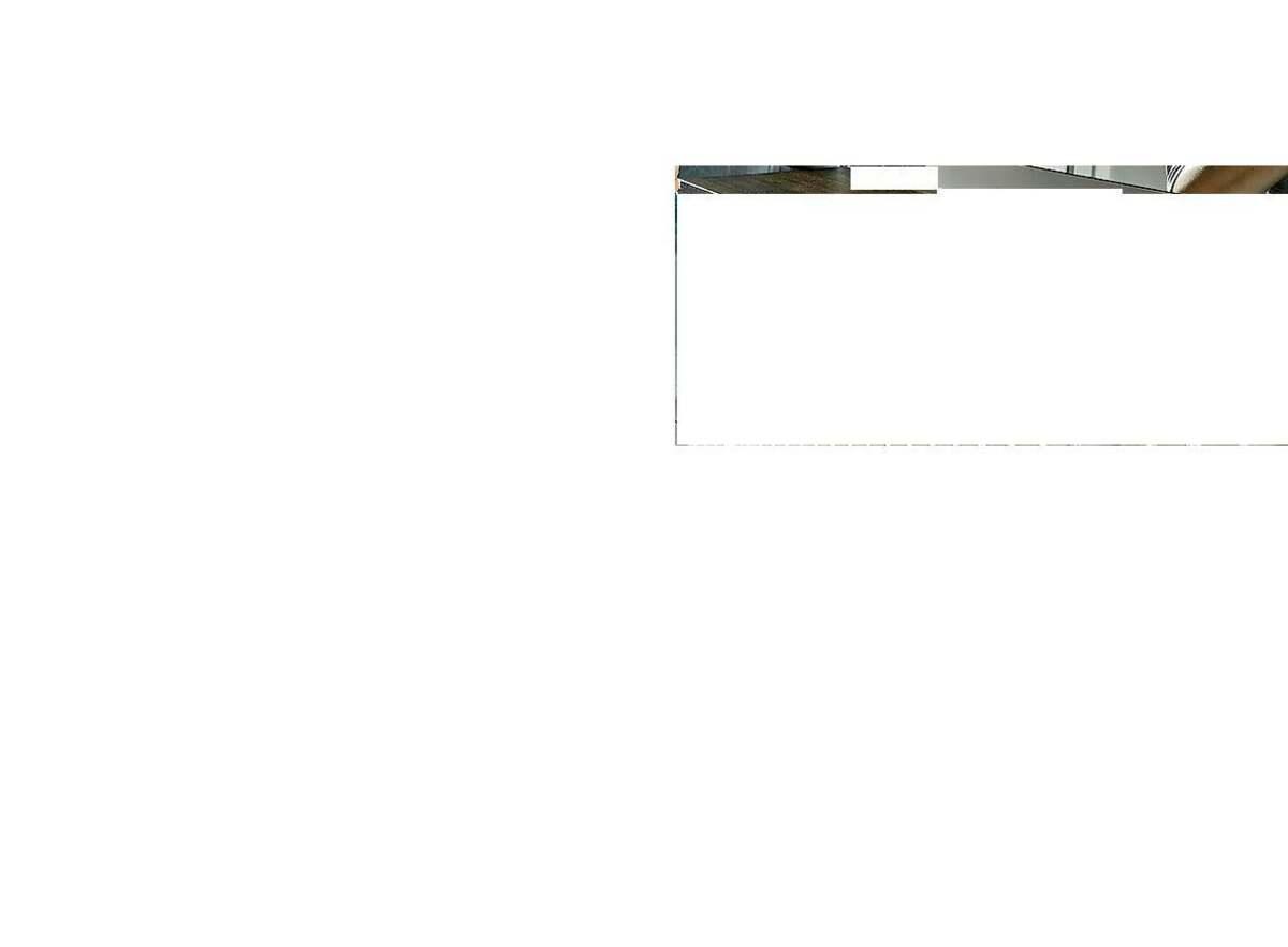 Bild 13 von LEIFHEIT Combi Clean Bodenwischer-Set