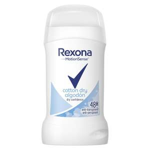Rexona Women 