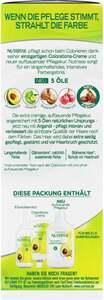 Garnier Nutrisse              Creme