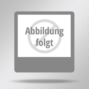 Schuko- Steckdose Basic weiß