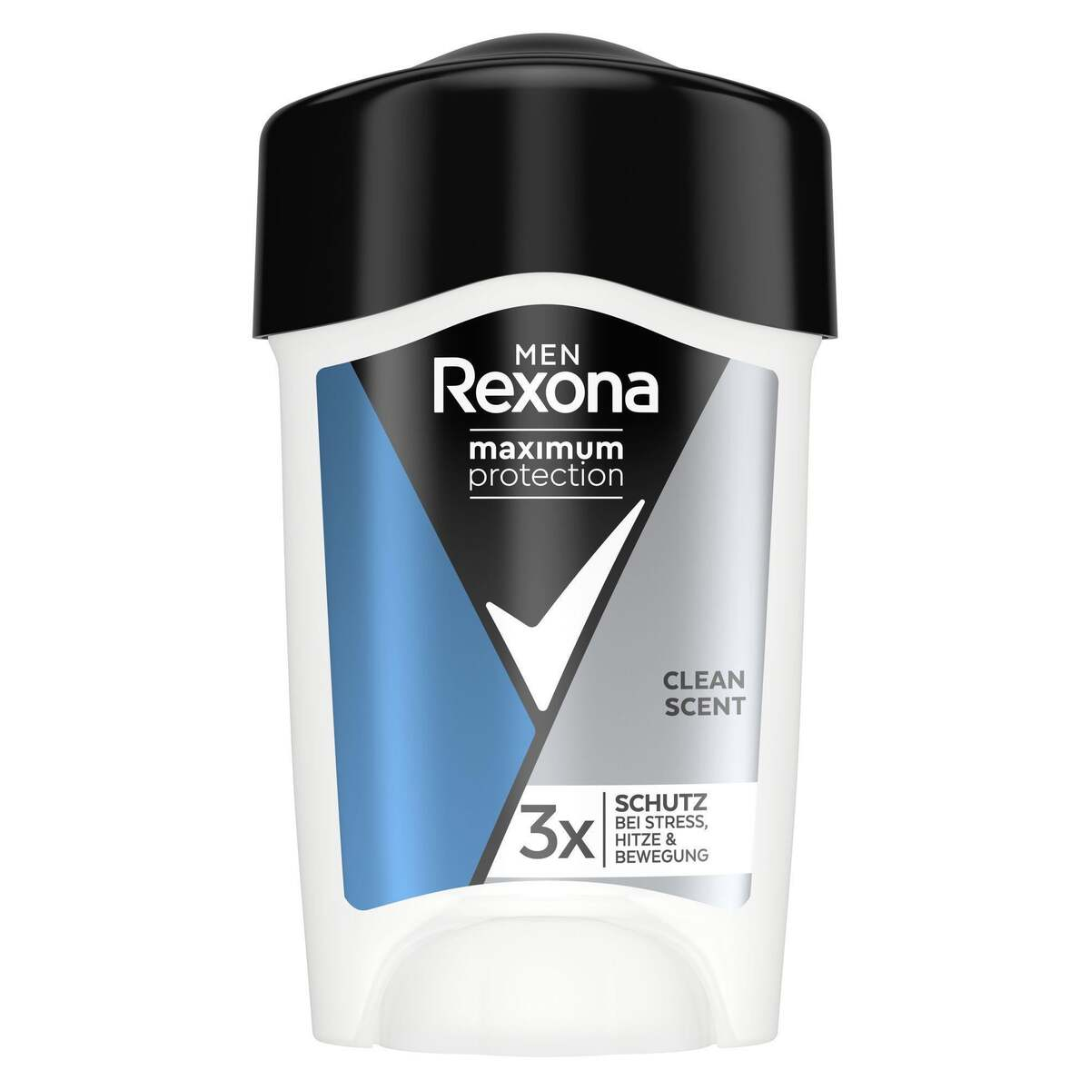 Bild 3 von Rexona Men 