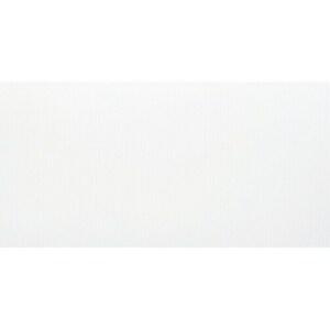 Badfliese Space Blanco